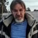 Сандро, 62 года