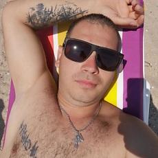 Фотография мужчины Мишаня, 29 лет из г. Одесса