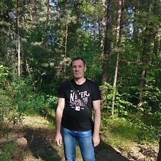 Фотография мужчины Роман, 38 лет из г. Барнаул