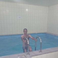 Фотография мужчины Artur, 37 лет из г. Ереван