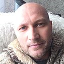 Игрик, 37 лет