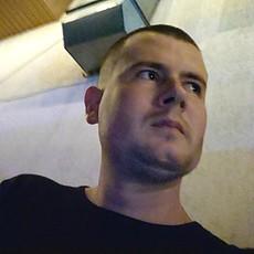 Фотография мужчины Vitaliy, 29 лет из г. Львов