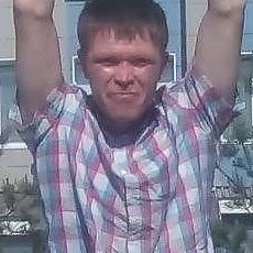 Фотография мужчины Андрей Гладков, 33 года из г. Казань