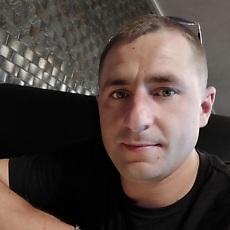 Фотография мужчины Ваня, 34 года из г. Витебск