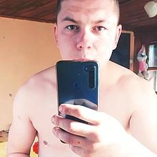 Фотография мужчины Евгений, 24 года из г. Несвиж