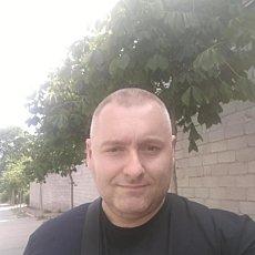 Фотография мужчины Александр, 33 года из г. Кропивницкий