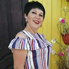 Фотография девушки Таня, 38 лет из г. Рубцовск