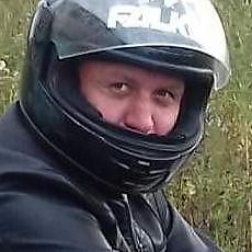Фотография мужчины Андрей, 38 лет из г. Хабаровск