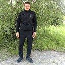Станислав, 34 из г. Тобольск.