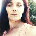 Alena, 42 года