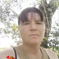 Фотография девушки Татьяна, 31 год из г. Кутулик