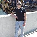 Александр, 57 из г. Новошахтинск.