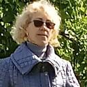 Люба, 46 лет