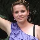 Танюша, 30 лет