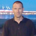 Иван, 43 из г. Санкт-Петербург.