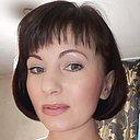 Ксения, 42 из г. Владивосток.