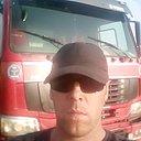 Сергей, 37 из г. Красноярск.