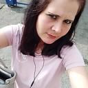Диана, 28 из г. Новокузнецк.