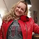 Оленька, 37 из г. Омск.