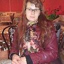 Евгения, 42 из г. Екатеринбург.