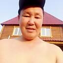 Гаврил, 37 лет