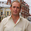 Вячеслав, 48 лет