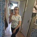 Алёна, 43 из г. Лысьва.