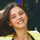 Ирина, 23 из г. Курган.
