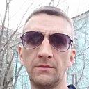 Алексей, 41 из г. Новоуральск.
