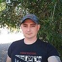 Василий, 33 из г. Самара.