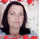 Саша, 37 лет