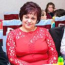 Мария Анна, 55 лет