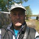 Геннадий Петров, 66 из г. Благовещенск.