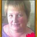 Лора, 51 год