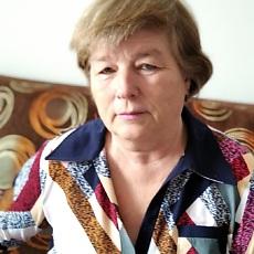 Фотография девушки Галя, 56 лет из г. Червоноград