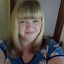Мая, 26 лет