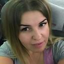 Евгения, 39 из г. Кемерово.