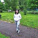 Юлия, 31 из г. Москва.