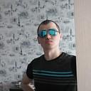 Георгий, 38 из г. Сергиев Посад.