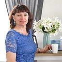 Татьяна, 48 из г. Москва.