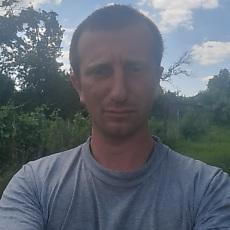 Фотография мужчины Игорь, 29 лет из г. Ужгород