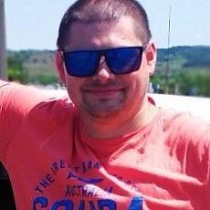 Фотография мужчины Mixa, 33 года из г. Славянск