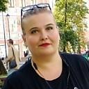 Юлечка, 40 лет