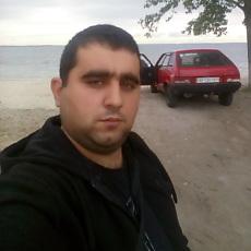 Фотография мужчины Арман, 29 лет из г. Каменка-Днепровская
