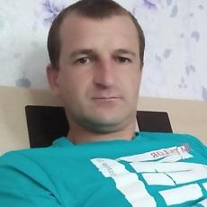 Фотография мужчины Yrik, 35 лет из г. Бахмач