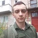 Oleksii, 22 года
