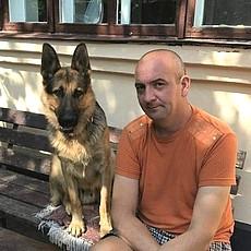Фотография мужчины Андрей, 39 лет из г. Славута