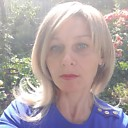 Альона, 48 лет