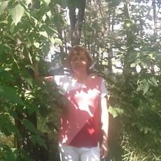 Фотография девушки Галина, 50 лет из г. Черногорск