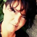Кареглазка, 39 лет